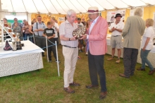 county Show 2017 041
