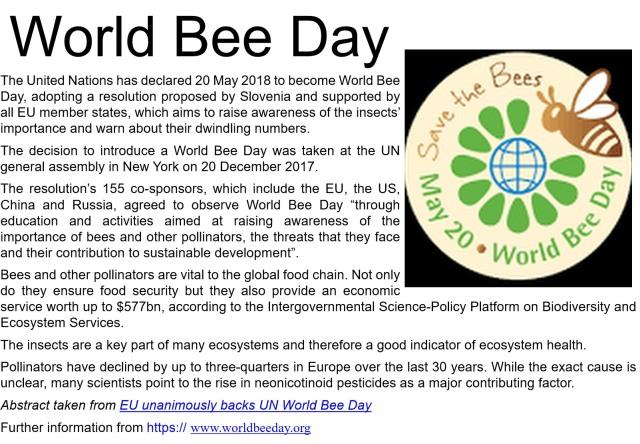 2018 World Bee Day.jpg